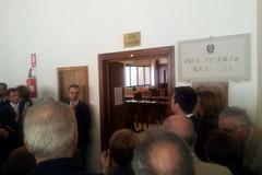 Tentato stupro di via Istria, il rumeno rimane in carcere