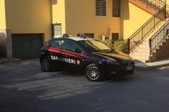 Scacco al cartello della droga, dieci arresti tra Trani e Bari