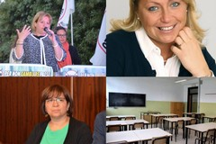 Fondi alle scuole, botta e risposta tra Cormio (Pd) e M5S