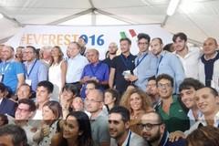 Forza Italia, sabato la presentazione dei candidati Silvestris e Damiani