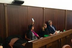 Consulta Ambientale, Di Lernia (M5S): «È lettera morta»