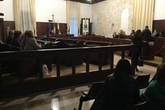 Consiglio comunale, niente incubi notturni per Bottaro