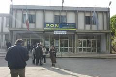 Referendum costituzionale, l'affluenza ai seggi di Trani