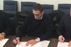 Bottaro e la sua futura Trani: ecco come la vorrebbe nel 2020