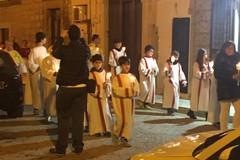 """La comunità Dono di Maria presenta la """"Notte dei santi nella luce"""""""