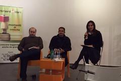 Letteratura e cinema a Tranilibri: ospite il regista De Torrebruna