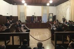 Gettoni di presenza, al Comune costano novantamila euro Consigli e commissioni del 2015