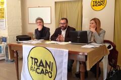 Sosta a pagamento, Trani#ACapo: «Una società ha già presentato un project financing?»