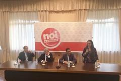 Vendola supporta Santorsola e lancia Bottaro: «Un candidato straordinario»