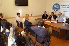 A proposito di Tari, Fratelli d'Italia: «Nulla ci viene detto sul nuovo contratto di servizio tra Comune e Amiu»