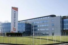 Truffati banche, Ruggiero (M5S): «Tria ha firmato il decreto per il rimborso. Stanziati 1,5 miliardi»