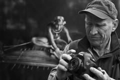 """Lost & Found, da oggi la rassegna """"Cinema e Fotografia"""""""