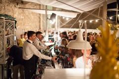 """""""Degustazione casual"""": la festa del vino a due passi dal mare"""