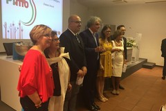 """Sanità e Forza Italia, presentato il progetto """"Pimos"""""""