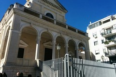 Aperto il dormitorio per i senzatetto: oggi la benedizione del cardinale Monterisi