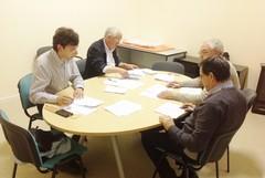 Comitato di quartiere Stadio, rinnovato il consiglio direttivo