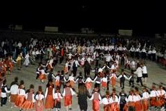 Dialokids, musica e balli chiudono il sipario sulla prima settimana