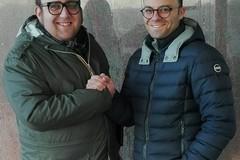 Fratelli d'Italia, nel partito ora anche l'ex consigliere Franzese