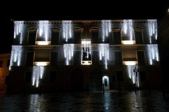 Sere d'incanto, Palazzo Lodispoto riapre in festa