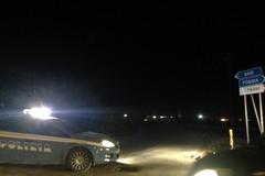 Tentano di rubare un'auto ma vengono inseguiti e fermati dai carabinieri