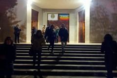"""Parrocchia Angeli Custodi: torna l'edicola della """"Buona Stampa"""""""