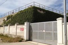 Condotta sottomarina del depuratore, tre imputati rinviati a giudizio
