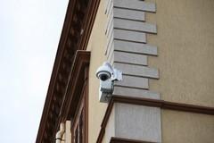 """A Trani incidenza di criminalità """"elevatissima""""ma lo Stato nega un finanziamento per nuovo impianto di videosorveglianza"""