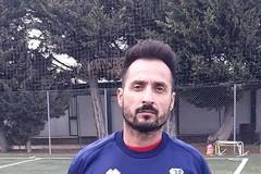 Vigor Trani Calcio, Giuseppe Scaringella è il nuovo allenatore