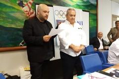 Judo, il tecnico Nicola Loprieno è il responsabile di tutta l'area Sud Italia
