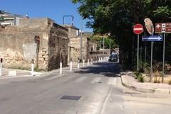 """Comitato Pozzo Piano: """"No al mercato su via Falcone"""""""