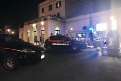 Derubarono un anziano a Empoli, arrestate a Trani due rumene