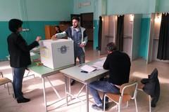 Elezioni europee, scuole chiuse dal 24 al 28 maggio