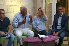 """Oggi appuntamento con """"Assonautica"""": imbarcazioni da Vieste in arrivo a Trani"""