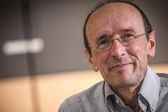 E' morto Guglielmo Minervini, capogruppo di Noi a Sinistra in Regione