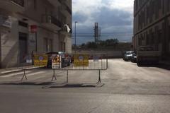 Sottovia del Ponte Romano, al via le indagini di rilievo strutturale