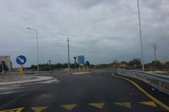 Ponte sulla Trani-Andria, il sindaco Bottaro: «Lavoro di gruppo e grande sinergia. È la vittoria di tutti»