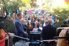 Auser Trani, lettera aperta al consigliere comunale Luisa Di Lernia