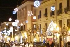 Vigilia di Natale tra musica, shopping e street food