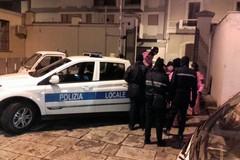 Maltempo, Protezione civile in azione durante la notte