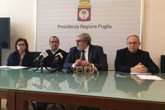 Emergenza maltempo, la Regione: «La Protezione civile ha operato bene»