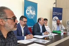Cna Bat, Michele Demarinis confermato alla guida per i prossimi 4 anni