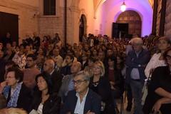 Dialoghi, da Kurbjuweit a Colombo fino a dalla Chiesa: il programma della terza giornata