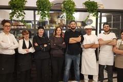 Qualità ed esperienza: la pizzeria San Ciriaco è tornata in città!