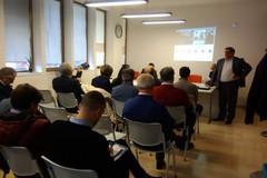Anche a Trani il Distretto urbano del commercio: lunedì la presentazione