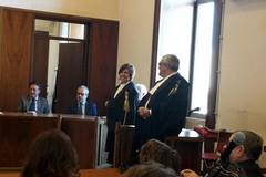 Sezione lavoro del tribunale di Trani: al vertice ora c'è Angela Arbore