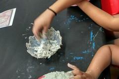 A Palazzo Beltrani continuano le iniziative dedicate a bambini e ragazzi
