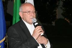 Don Savino Giannotti: l'ultimo (potente) prete di strada