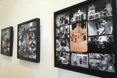 Da tutto il mondo per visitare Imaginarium dei fratelli Forman a Trani