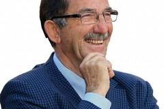 Provincia Bat, Bernardo Lodispoto è il nuovo presidente