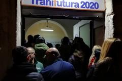Elezioni 2020, Tranifutura inaugura la sede del movimento e presenta le sue linee programmatiche